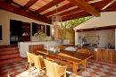 15 pièces 475 m² Maison  PALMA