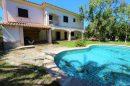 0 m²  23 pièces Maison CALA BLAVA