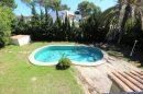 CALA BLAVA  Maison  0 m² 23 pièces