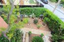 9 pièces  Maison EL TORO  240 m²