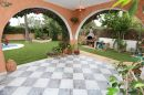 240 m²  Maison 9 pièces EL TORO