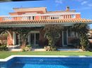 9 pièces Maison 240 m² EL TORO