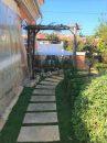 EL TORO   240 m² 9 pièces Maison