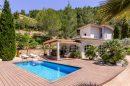 9 pièces 330 m² Maison SON VIDA