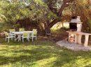 13 pièces  Maison BUNYOLA  500 m²