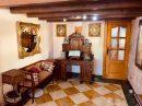500 m² 13 pièces Maison BUNYOLA