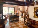 13 pièces 500 m² Maison BUNYOLA