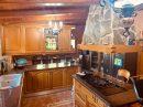 Maison 13 pièces BUNYOLA  500 m²