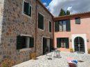 Maison  PALMA  260 m² 13 pièces