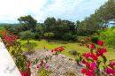 ALCUDIA  390 m² 16 pièces  Maison
