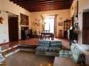 Maison 19 pièces Puntiro   630 m²