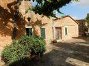 630 m²  Puntiro  19 pièces Maison