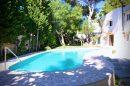 206 m² Maison 10 pièces CALA D'OR