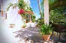 206 m²  Maison CALA D'OR  10 pièces