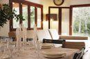 CAPDEPERA  250 m² 10 pièces Maison