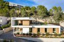 Maison 435 m² SON VIDA  10 pièces