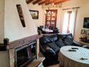 203 m² CAIMARI   9 pièces Maison