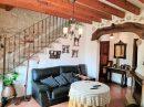 Maison CAIMARI   203 m² 9 pièces