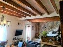 203 m² Maison 9 pièces  CAIMARI