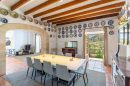 Maison 1824 m² 30 pièces BUNYOLA