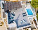 13 pièces  PALMA  Maison 200 m²