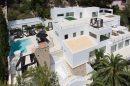 480 m² 18 pièces Maison  SON VIDA