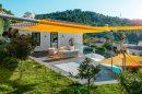 400 m² ANDRATX  Maison 11 pièces
