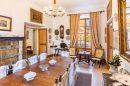 MARRATXI  3933 m² 18 pièces Maison