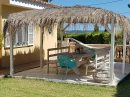 420 m² Maison SANTA PONSA   23 pièces