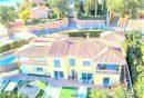 420 m² 23 pièces Maison  SANTA PONSA