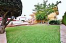 10 pièces 284 m² Maison LLUCMAJOR