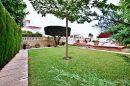 284 m² Maison  10 pièces LLUCMAJOR