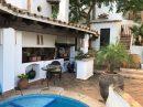 218 m²  Maison 10 pièces PUERTO ANDRATX