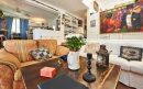 10 pièces 170 m²  PORTALS NOUS  Maison