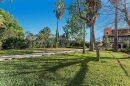 Maison  ALARO  418 m² 13 pièces