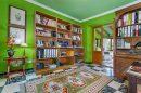 ALARO   13 pièces Maison 418 m²
