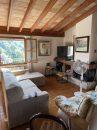 11 pièces  Maison 0 m² ESPORLES