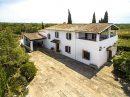 Maison 350 m²  MARRATXI  13 pièces