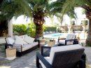350 m² Maison  MARRATXI  13 pièces
