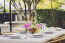 13 pièces Maison  MARRATXI  350 m²