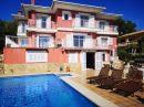 326 m² PALMANOVA   11 pièces Maison
