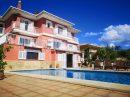 326 m² 11 pièces PALMANOVA   Maison