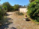 164 m² ANDRATX   10 pièces Maison