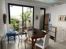 Maison 228 m² 9 pièces PORRERES