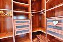 Maison 235 m²  7 pièces PUIGDERRÓS