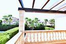 7 pièces Maison PUIGDERRÓS   235 m²