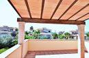 235 m² Maison  PUIGDERRÓS  7 pièces