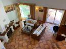 13 pièces CAMP DE MAR  348 m² Maison