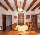 Maison  ES CAPDELLA  15 pièces 0 m²