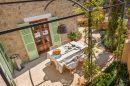 10 pièces Maison  165 m² DEIA